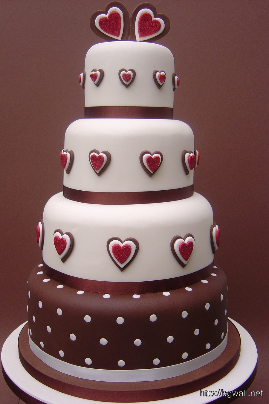 Wedding cake Ideas Picture