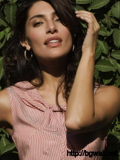 caterina murino 2013 Green Wallpaper