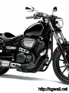 harley davidson cruiser hd wallpaper