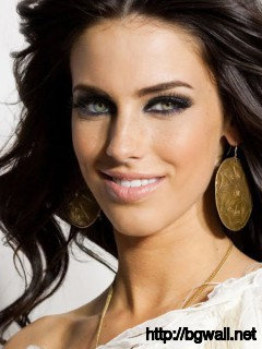 jessica lowndes latest wallpaper