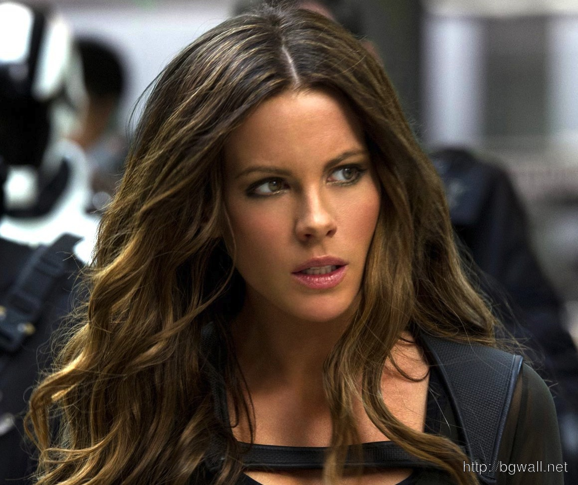 kate beckinsale latest pictures 2014