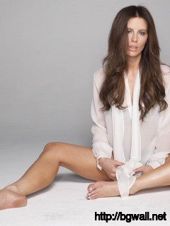 Lovely kate beckinsale shoot latest photos
