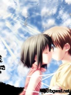 new anime wallpaper 2014