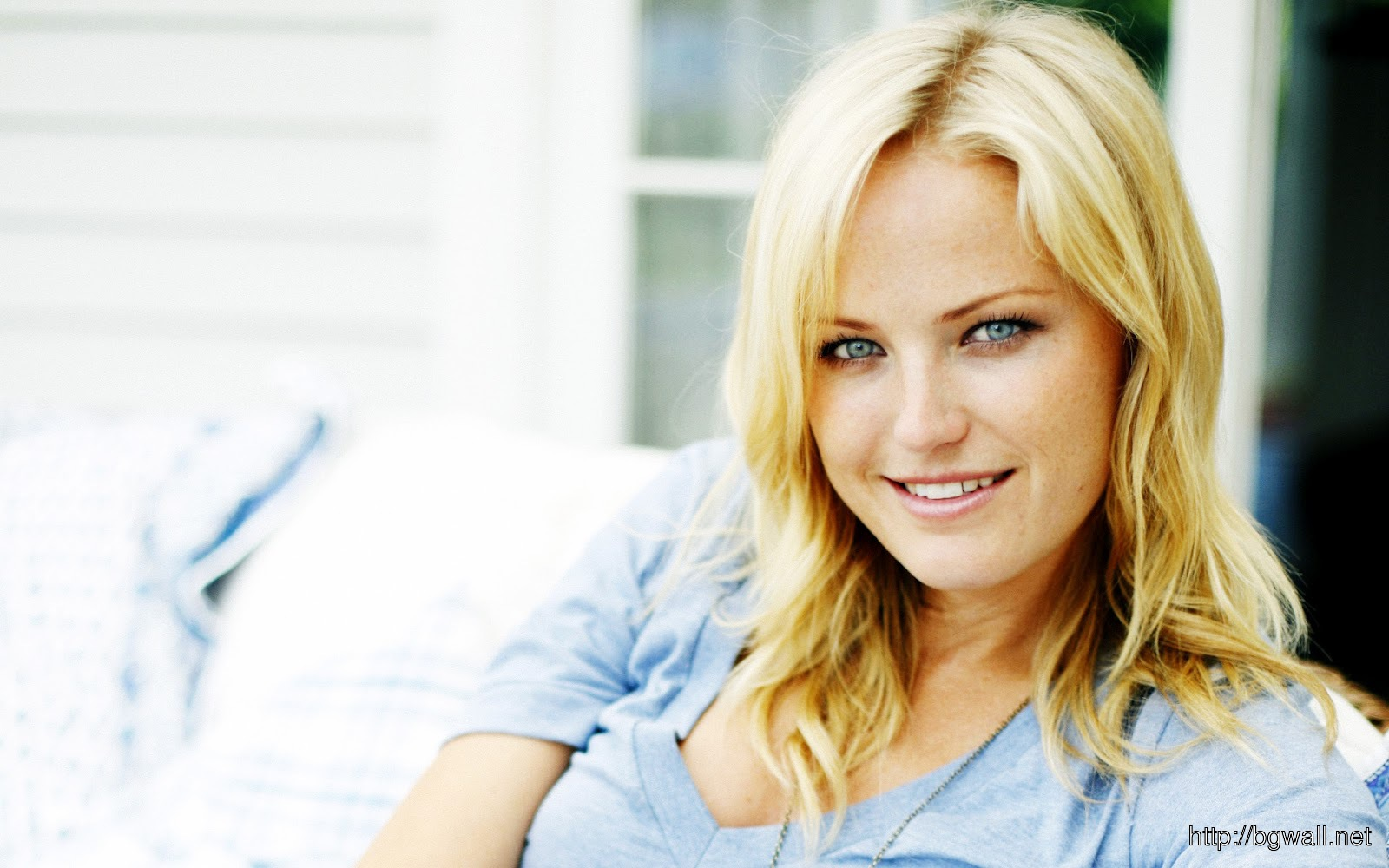pretty beautiful malin akerman wallpaper