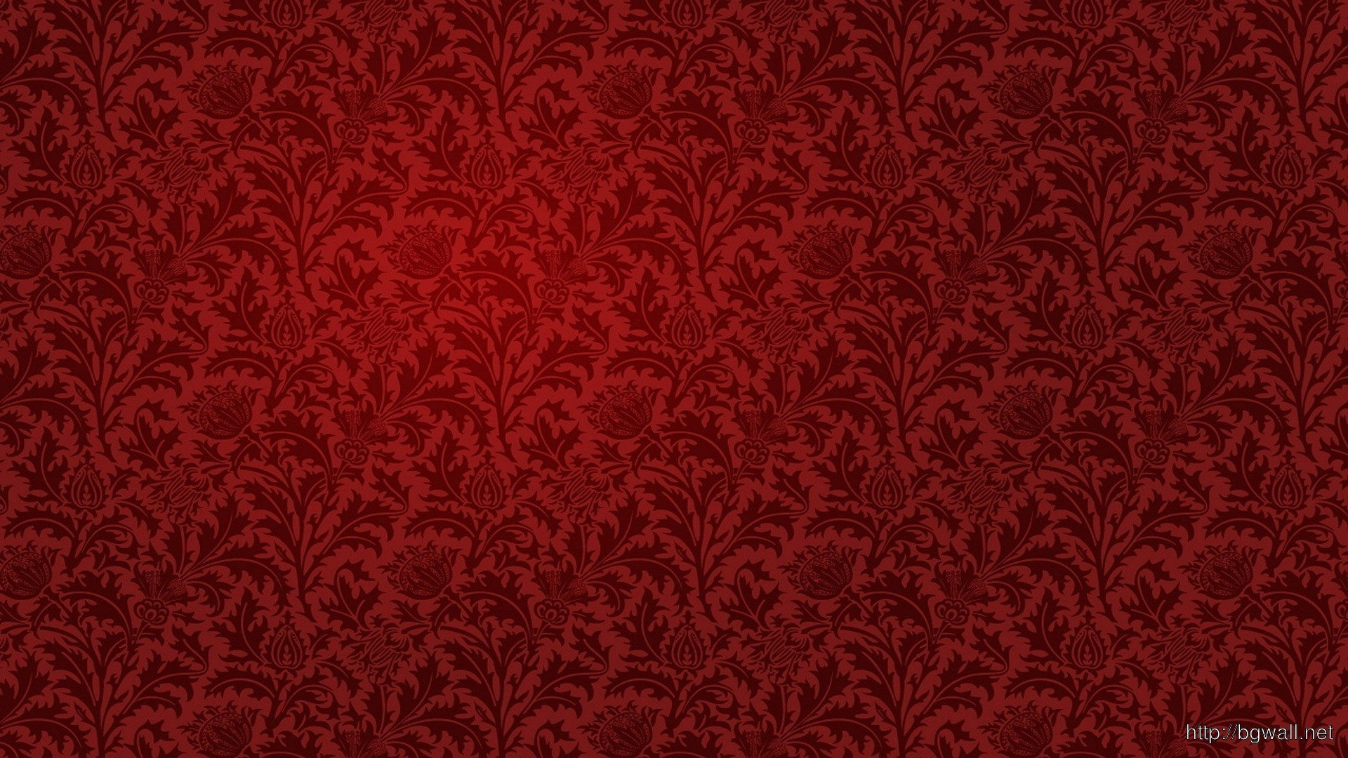 Red Pattern Background Photo Background Wallpaper Hd