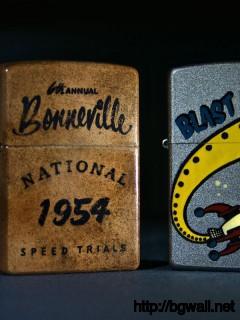 1954-zippo-lighter-image-wallpaper-deksktop