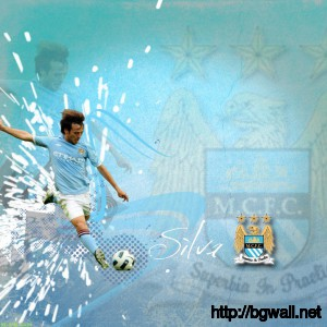 2014-david-silva-desktop-wallpaper