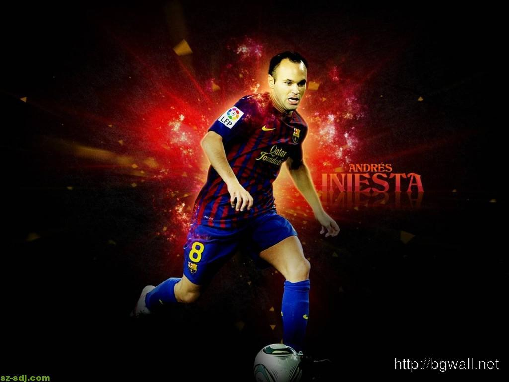 2014-iniesta-wallpaper-for-desktop