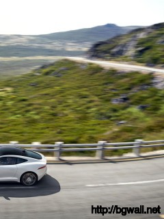 2014-jaguar-f-type-coupe-wallpaper-picture