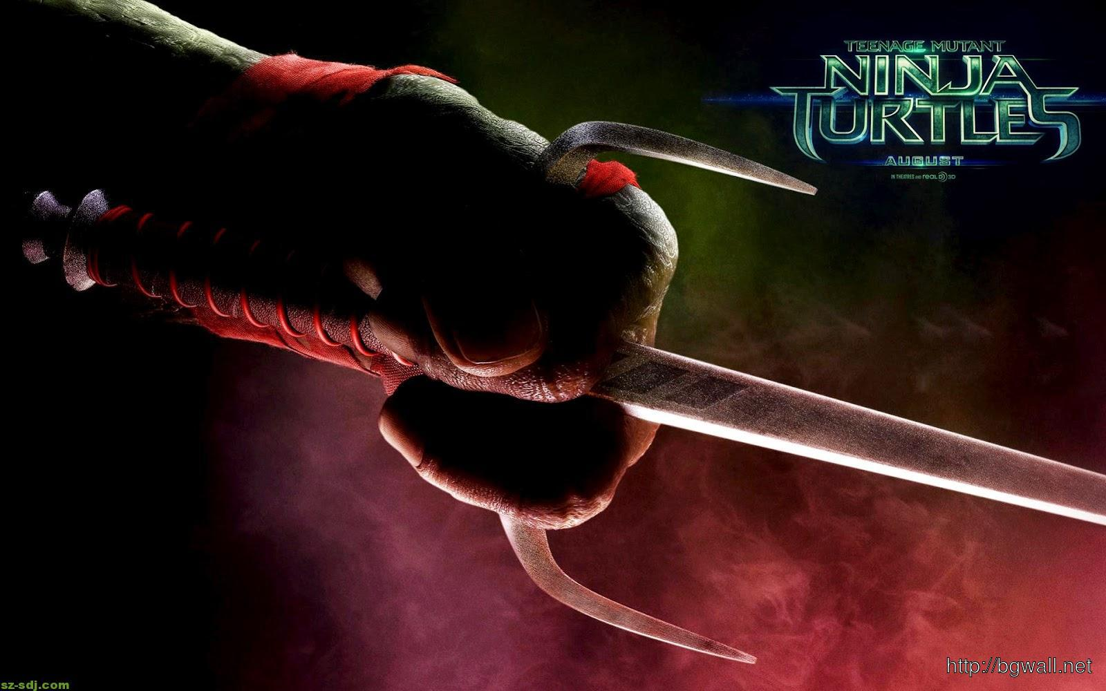 2014-ninja-turtles-desktop-wallpaper