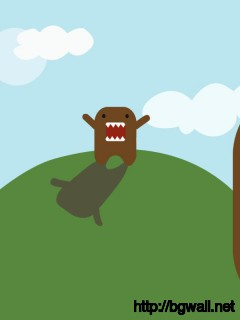 2d-domo-wallpaper-hd