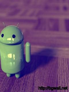 3d-android-icon-wallpaper-retro-image