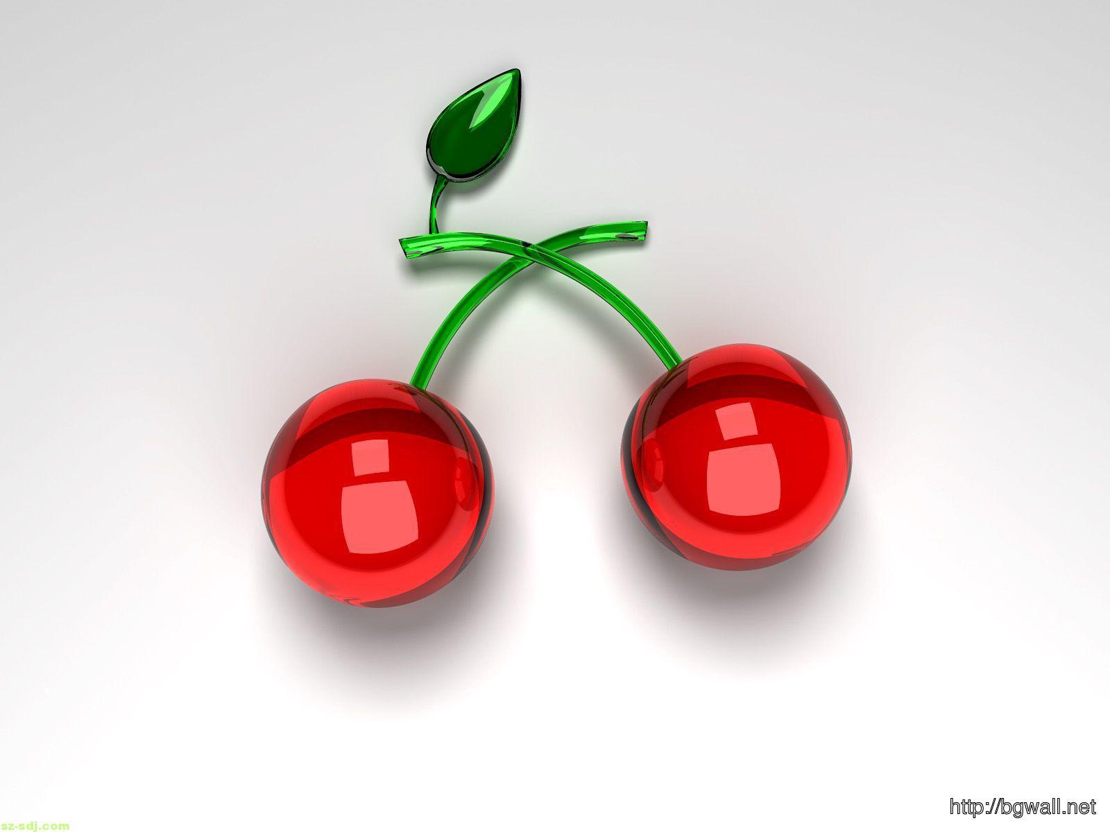 3d-cherry-wallpaper-hd