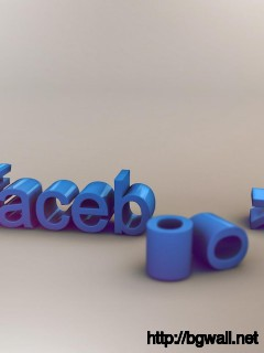 3d-facebook-image-wallpaper-pc