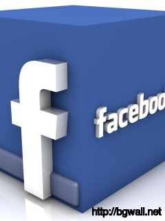3d-facebook-logo-wallpaper-desktop-widescreen