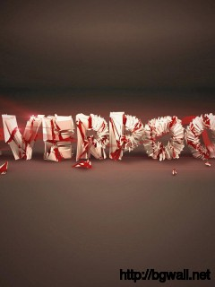3d-liverpool-wallpaper-high-definition