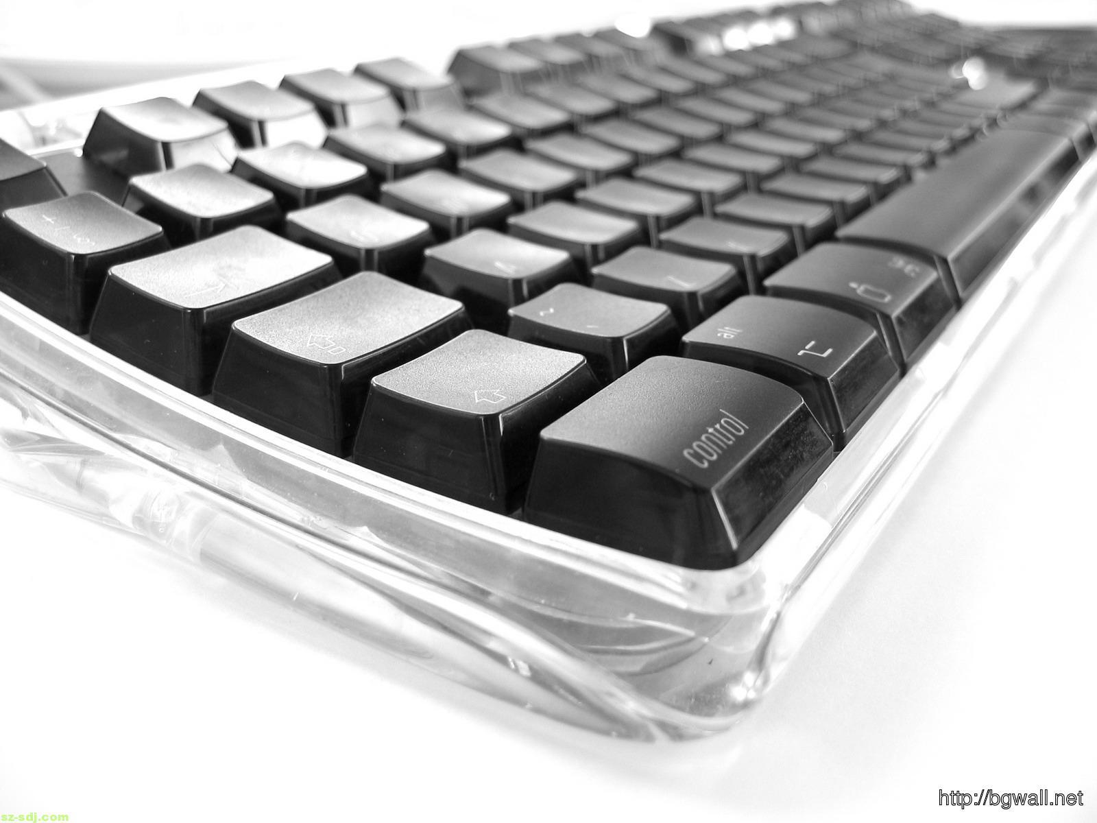 3d Mac Keyboard Wallpaper Images Background Wallpaper Hd