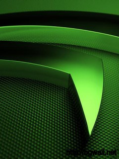 3d-nvidia-logo-green-wallpaper-hd