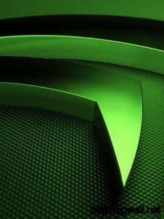 3d-nvidia-logo-green-wallpaper-hd
