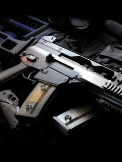 Airsoft-Gun-Wallpaper-Photos