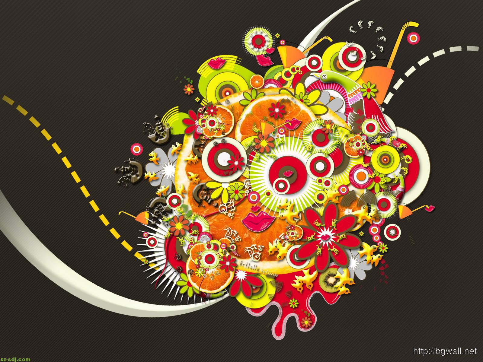 abstract-art-design-wallpaper-high-resolution