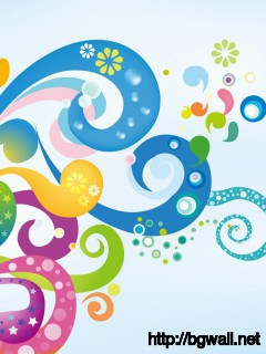 abstract-art-image-colorful-wallpaper