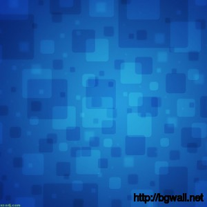 abstract-blue-box-square-wallpaper-background-computer