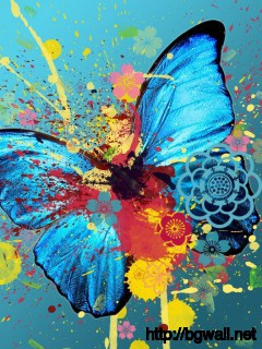abstract-butterfly-wallpaper-high-resolution