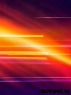 abstract-color-background-wallpaper