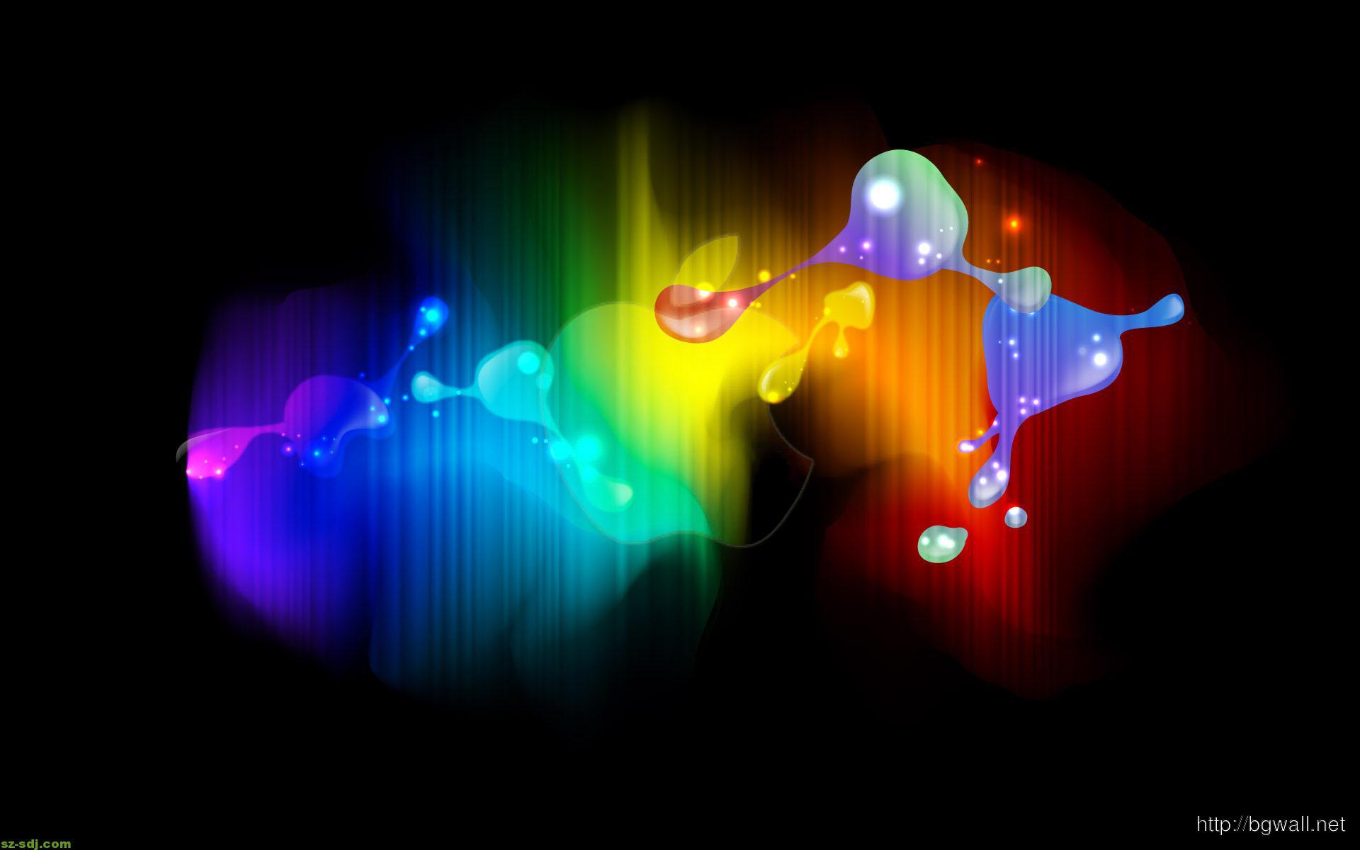 abstract-colorful-wallpaper