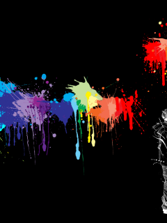 abstract-colorfull-spray-paint-wallpaper-background-computer