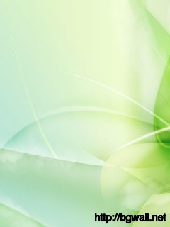 abstract-green-background-hd-wallpaper