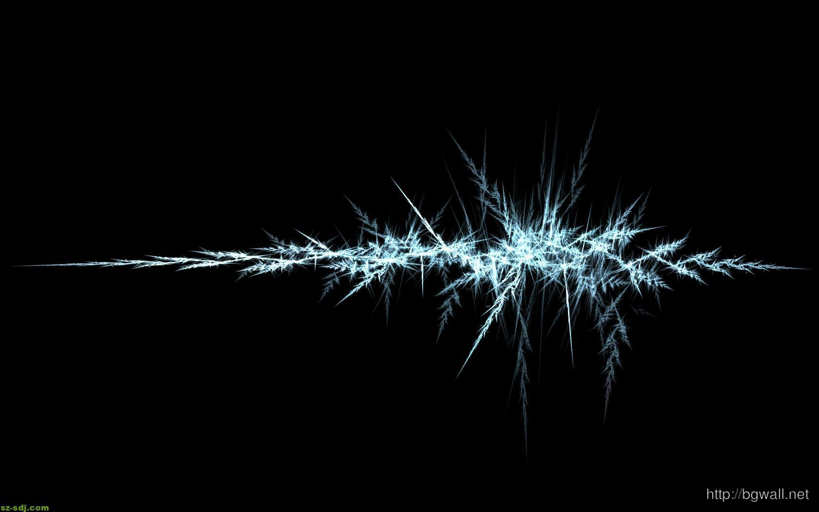abstract-in-dark-wallpaper