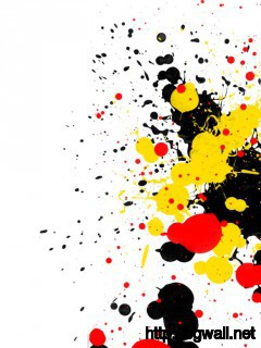 abstract-paint-wallpaper-hd
