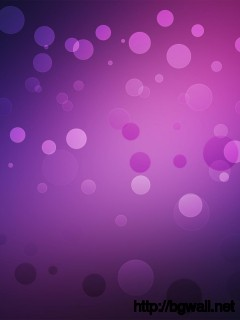 abstract-purple-wallpaper-widescreen