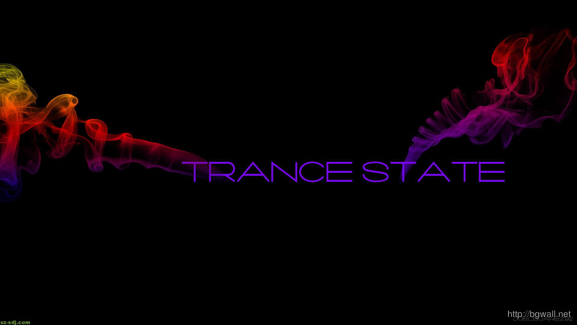 abstract-trance-state-wallpaper-computer