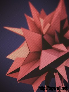 abstract-triangle-origami-wallpaper-desktop