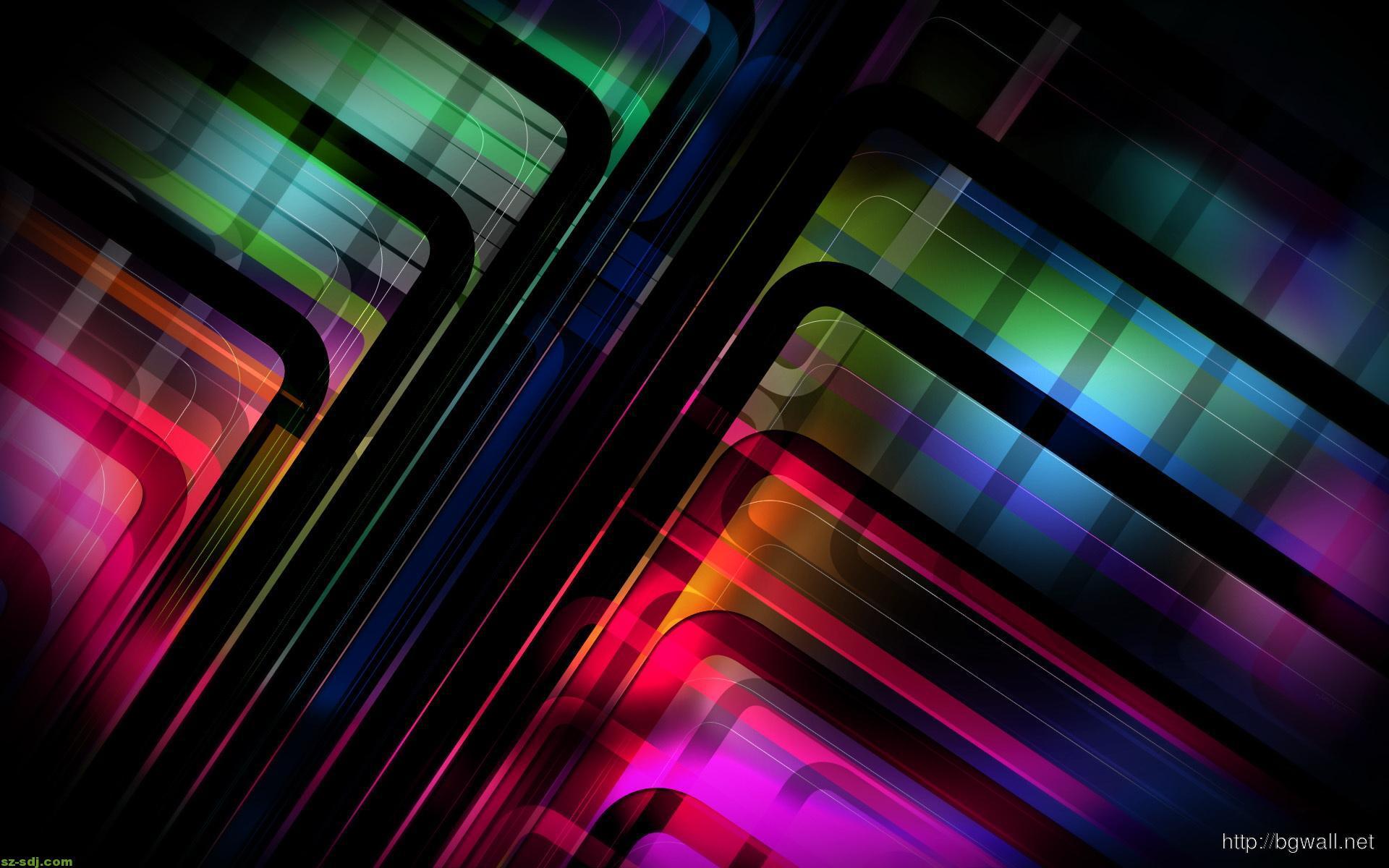 abstratc-strip-background-wallpaper-desktop