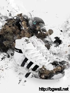 adidas-logo-shoes-sports-wallpaper