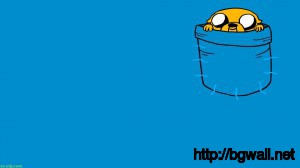 adventure time blue background - photo #1
