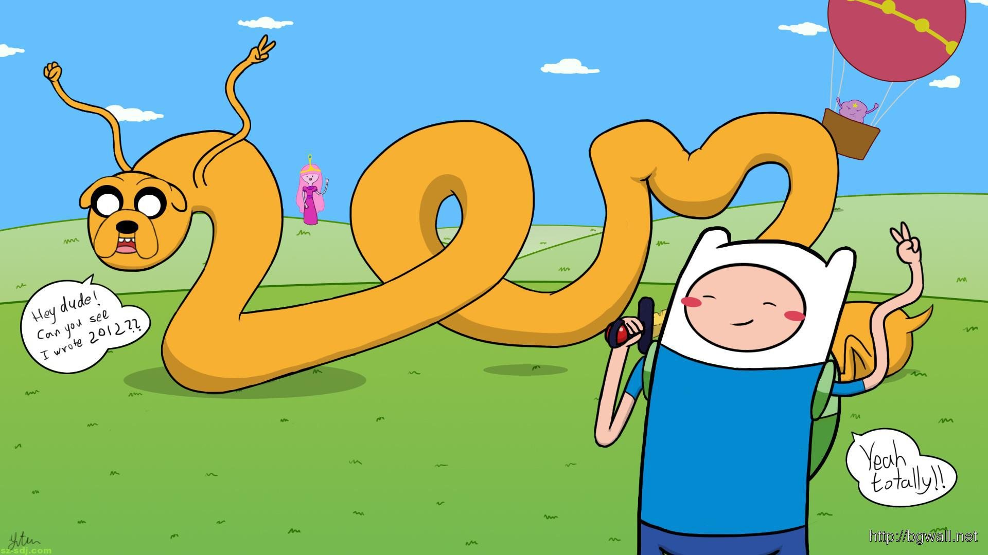 adventure-time-cartoons-picture-wallpaper