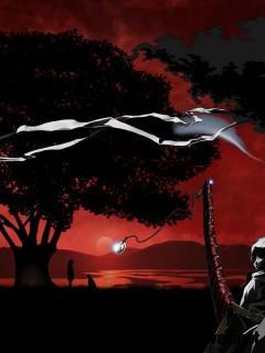 afro-samurai-anime-wallpaper-free-download