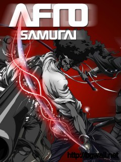 afro-samurai-image-wallpaper