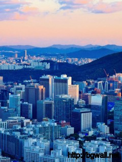 afternoon-at-seoul-south-korea-wallpaper-images-widescreen