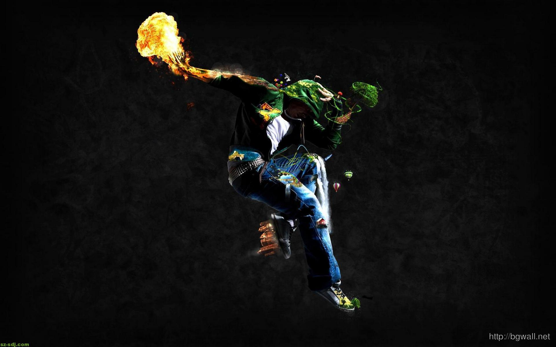 Amazing boy break dance wallpaper picture background - Amazing wallpapers for boys ...