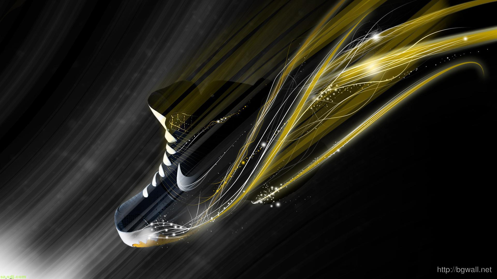 amazing-nike-shoes-wallpaper-background