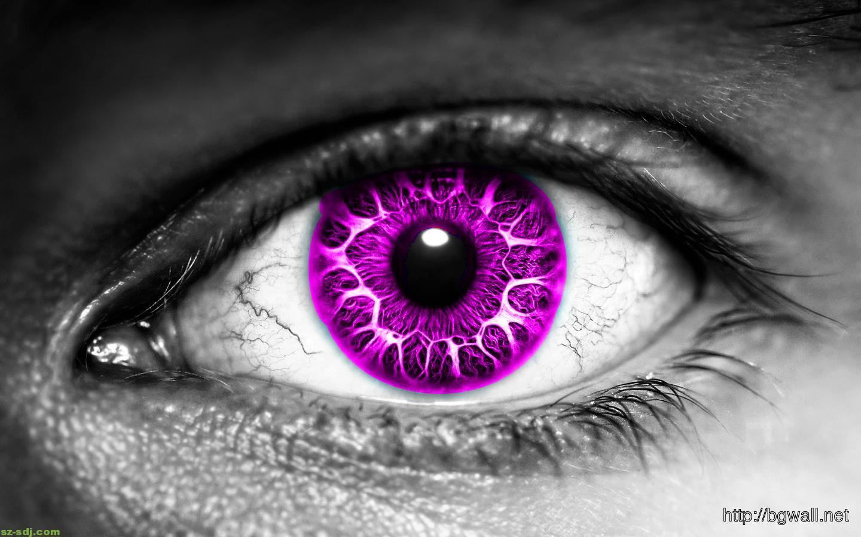 amazing-purple-close-up-wallpaper