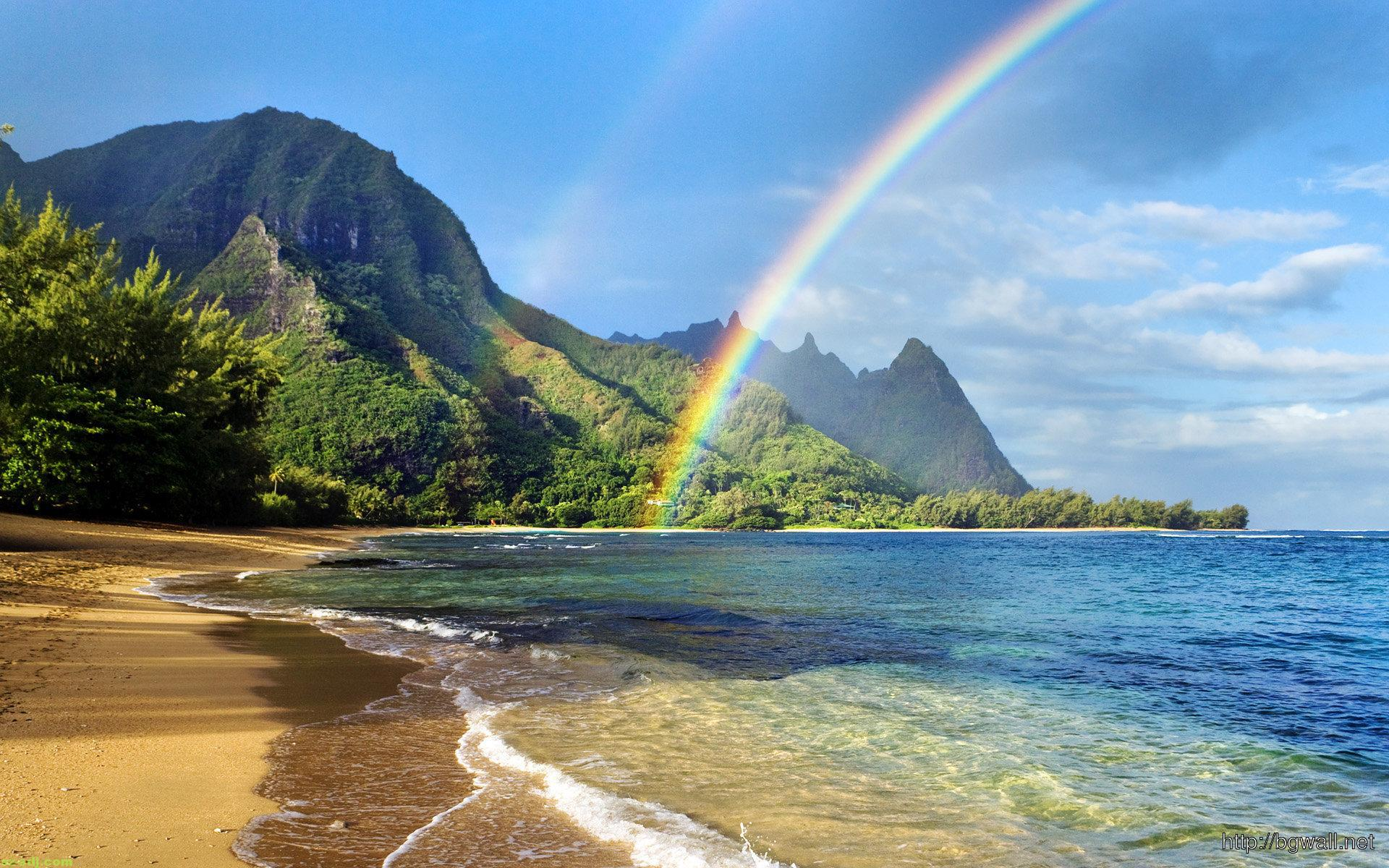 amazing-rainbow-desktop-wallpaper