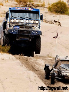 amazing-truck-rally-wallpaper
