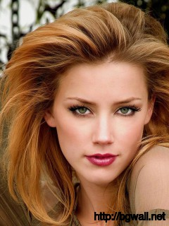 amber-heard-gold-hair-photos-wallpaper